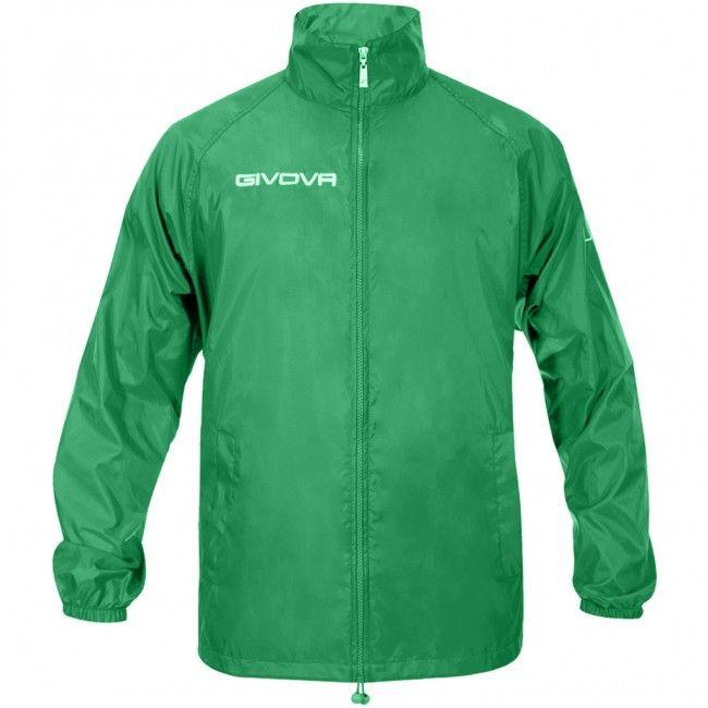 RAIN BASICO zöld